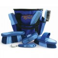 Boxed Grooming Kit, 8 pc.